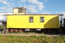 Louisbourg_08.08.16_5474.jpg 1