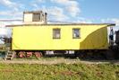 Louisbourg_08.08.16_5475.jpg 2