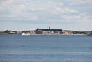 Louisbourg_08.08.16_5479.jpg 3