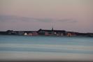 Louisbourg_08.08.16_5480.jpg 1