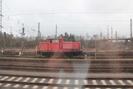 Luneburg_27.12.11_1079.jpg 2
