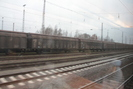 Luneburg_27.12.11_1080.jpg 1