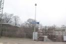 Luneburg_27.12.11_1081.jpg 1