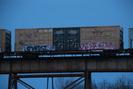 Magnolia_Bridge-AB_30.12.20_1968.jpg