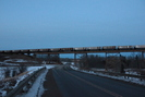 Magnolia_Bridge-AB_30.12.20_1980.jpg