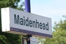 Maidenhead_23.06.09_8092.jpg