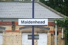 Maidenhead_24.06.07_6046.jpg 1