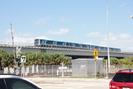 Miami-FL_09.01.20_1013.jpg