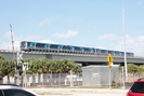 Miami-FL_09.01.20_1020.jpg 2