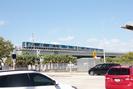 Miami-FL_09.01.20_1027.jpg
