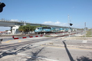 Miami-FL_09.01.20_1132.jpg 1