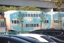 Miami-FL_09.01.20_1230.jpg 1