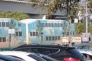 Miami-FL_09.01.20_1244.jpg