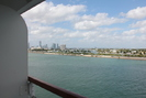 Miami-FL_09.01.20_1328.jpg