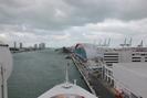 Miami-FL_09.01.20_1370.jpg
