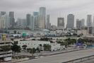 Miami-FL_09.01.20_1454.jpg