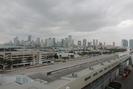 Miami-FL_09.01.20_1461.jpg
