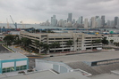 Miami-FL_09.01.20_1475.jpg