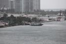 Miami-FL_09.01.20_1510.jpg