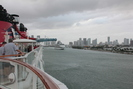 Miami-FL_09.01.20_1517.jpg