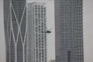 Miami-FL_09.01.20_1699.jpg