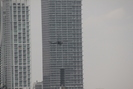Miami-FL_09.01.20_1713.jpg
