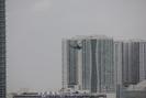 Miami-FL_09.01.20_1720.jpg 1
