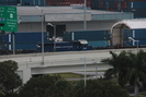 Miami-FL_09.01.20_2028.jpg