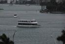 Miami-FL_09.01.20_2056.jpg