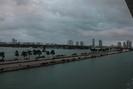 Miami-FL_09.01.20_2063.jpg