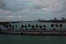Miami-FL_09.01.20_2077.jpg 1