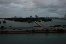 Miami-FL_09.01.20_2098.jpg