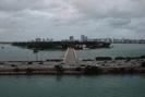Miami-FL_09.01.20_2105.jpg