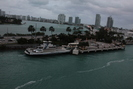 Miami-FL_09.01.20_2112.jpg 1