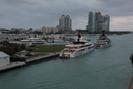Miami-FL_09.01.20_2119.jpg 1