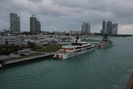 Miami-FL_09.01.20_2126.jpg 1