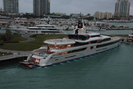Miami-FL_09.01.20_2140.jpg 1