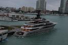 Miami-FL_09.01.20_2147.jpg