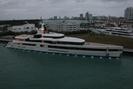 Miami-FL_09.01.20_2168.jpg