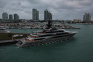 Miami-FL_09.01.20_2175.jpg