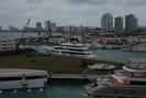 Miami-FL_09.01.20_2182.jpg