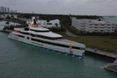 Miami-FL_09.01.20_2196.jpg 1
