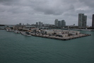 Miami-FL_09.01.20_2252.jpg 1