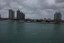 Miami-FL_09.01.20_2280.jpg 1
