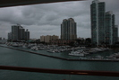 Miami-FL_09.01.20_2287.jpg
