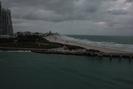 Miami-FL_09.01.20_2308.jpg 1