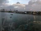 Miami-FL_14.01.20_3596.jpg 3