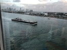 Miami-FL_14.01.20_3608.jpg 1