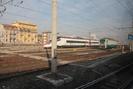 Milan_01.01.12_1831.jpg 2