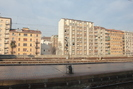 Milan_01.01.12_1833.jpg 1